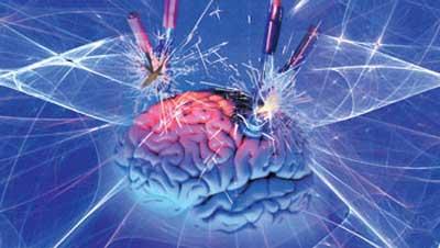 Bədənimizdəki elektrik sistemi.jpg